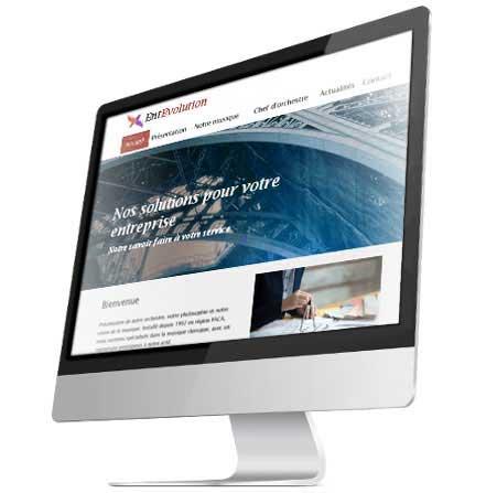 4f25c5b2b7d WebProConseil - Création site internet Toulouse