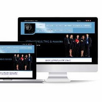 ADR/H Consulting & Associés - cabinet de recrutement